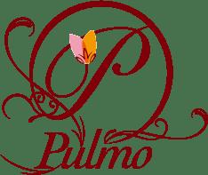 医療法人社団 Pulmo